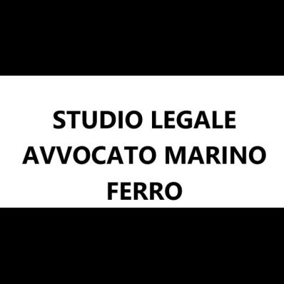 Studio Legale Avvocato Marino Ferro - Avvocati - studi Udine