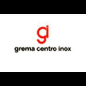 Grema Centro Inox - Elettrodomestici da Incasso - Elettrodomestici - vendita al dettaglio Udine