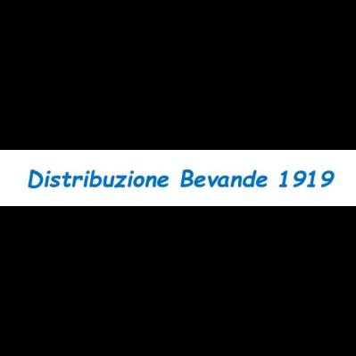 Distribuzione Bevande 1919 - Birra - produzione e commercio Acri