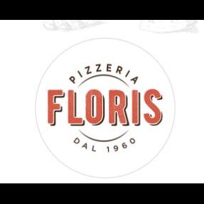 Pizzeria Floris