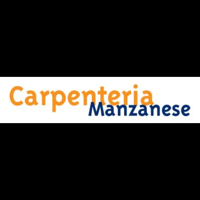 Carpenteria Manzanese - Carpenterie metalliche Manzano
