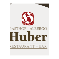 Albergo Huber Gasthof Ristorante - Ristoranti Braies