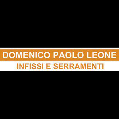 Domenico Paolo Leone Infissi e Serramenti - Lamiere - lavorazione Trebisacce