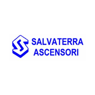 Salvaterra Ascensori - Sollevamento e trasporto - impianti ed apparecchi Tione di Trento