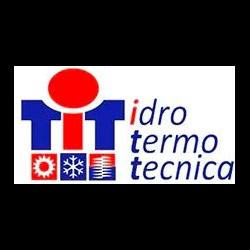Idrotermotecnica Tortorella - Condizionamento aria impianti - installazione e manutenzione Reggio di Calabria
