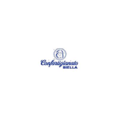 Confartigianato Biella Servizi - Consulenza commerciale e finanziaria Biella