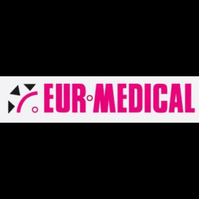 Eur Medical - Analisi cliniche - centri e laboratori Roma