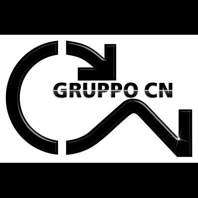 Gruppo Cn Agenzia Matrimoniale - Agenzie matrimoniali Cuneo
