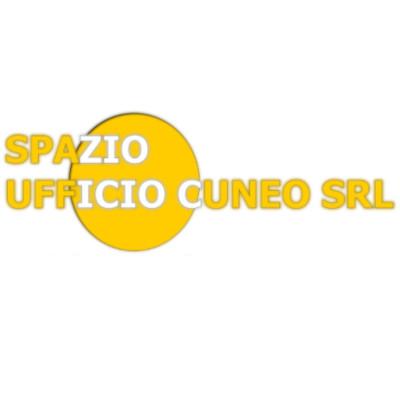 Spazio Ufficio Cuneo - Arredamento uffici Cuneo