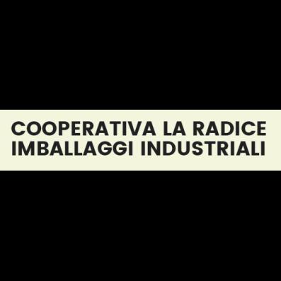 Cooperativa La Radice Imballaggi Industriali - Imballaggi - produzione e commercio Isola della Scala