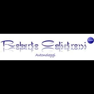 Autonoleggio Calistroni Roberto