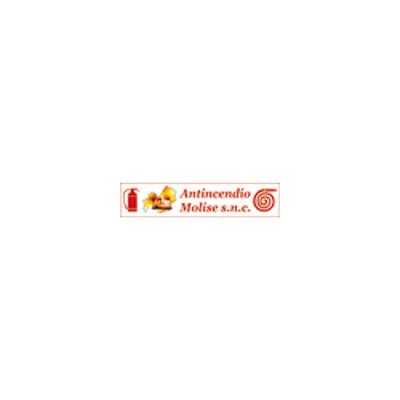 Antincendio Molise - Segnaletica aziendale, cantieristica ed antinfortunistica Campobasso