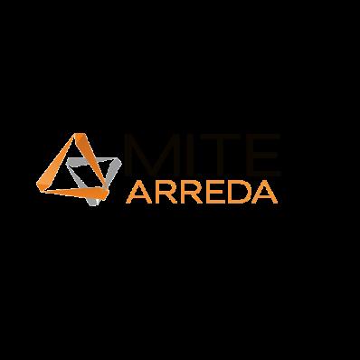 Mite Arreda - Arredamento negozi e supermercati Molfetta