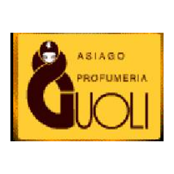 Profumeria Paolo Guoli - Profumerie Asiago