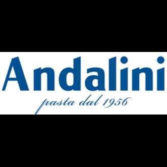 Pastificio Andalini Spa - Alimentari - produzione e ingrosso Cento