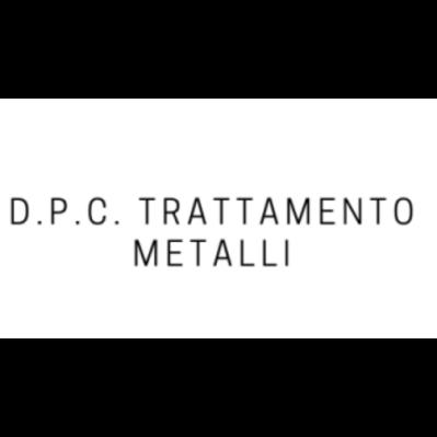 D.P.C. Trattamento Metalli - Trattamenti e finiture superficiali metalli Pieve Emanuele
