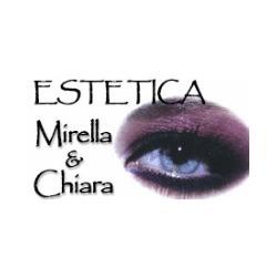 Estetica Mirella
