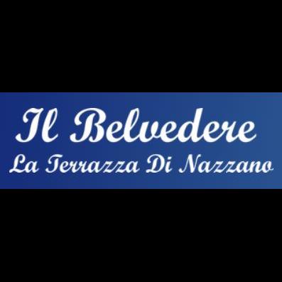 Il Belvedere – La Terrazza di Nazzano - Ristoranti Rivanazzano Terme