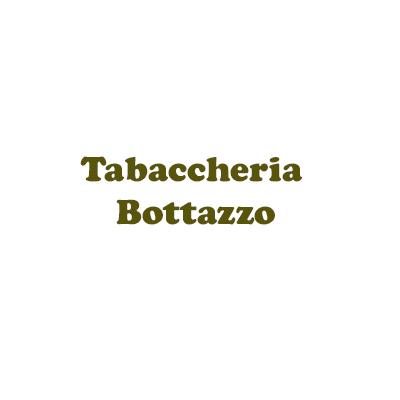 Tabaccheria Bottazzo - Tabaccherie Venezia