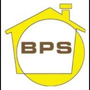 Bps Proposte - Casalinghi Sona