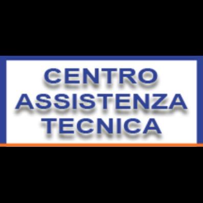 Centro Assistenza Tecnica