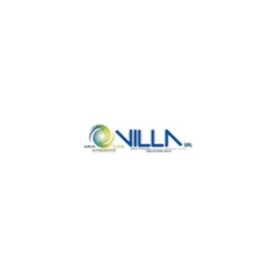 Villa Sr - Impianti Climatizzazione - Condizionamento - Elettromeccanica Segrate