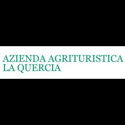 Azienda Agrituristica La Quercia - Ristoranti Brisighella