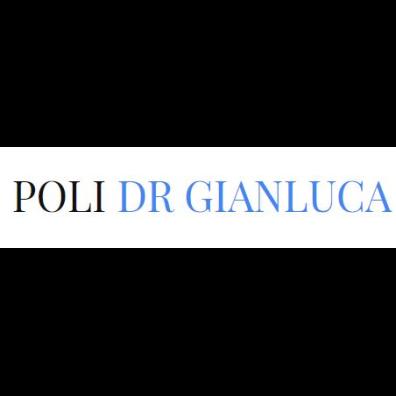 Poli Dr. Gianluca-Dentista