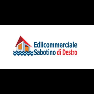 Edilcommerciale Sabotino - Edilizia - materiali Borgo Sabotino-Foce Verde