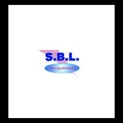 S.B.L.