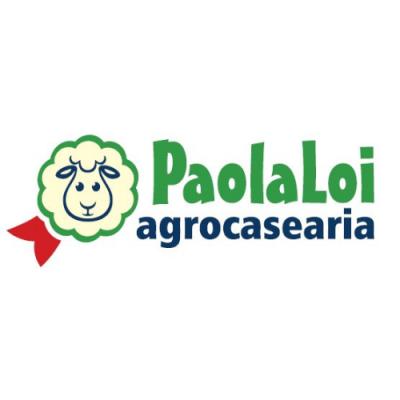 Paola Loi Agrocasearia - Caseifici Magliano in Toscana