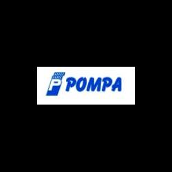 Pompa - Traslochi Roma
