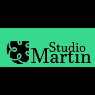 Studio commercialista Martin Dr. Elio - Consulenza del lavoro Pordenone