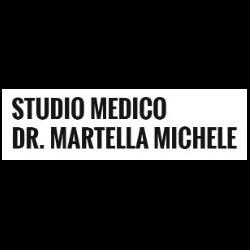 Studio Medico Dr. Martella Michele - Medici specialisti - medicina sportiva Terni
