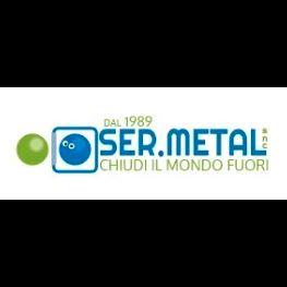 Ser.Metal - Serramenti ed infissi Genova