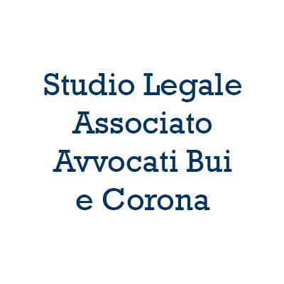 Studio Legale Associato Avvocati Bui e Corona - Avvocati - studi Grignasco