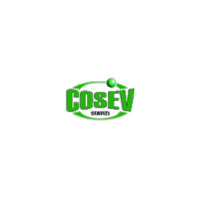 Cosev Servizi S.p.a. - Gas e metano - societa' di produzione e servizi Nereto