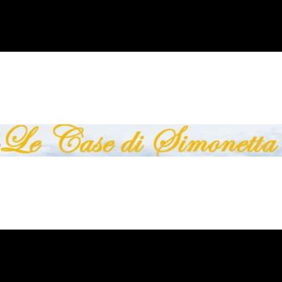 Le Case di Simonetta