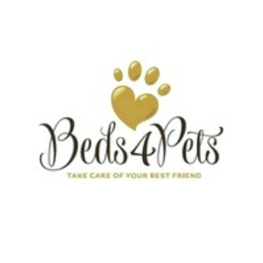 Beds4Pets