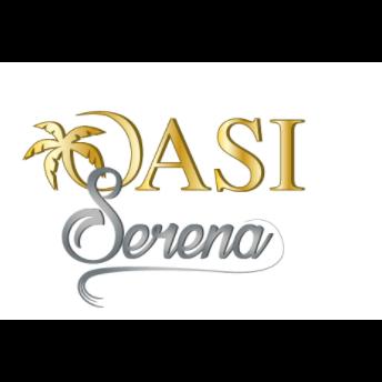 Agriturismo Oasi Serena - Ristoranti - trattorie ed osterie Latina