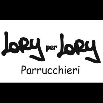 Lory per Lory