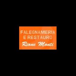 Falegnameria e Restauro Rione Monti - Falegnami Roma