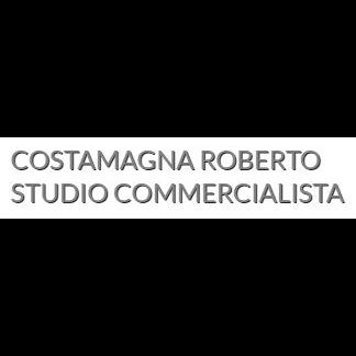 Costamagna Roberto Studio Commercialista - Ragionieri commercialisti e periti commerciali - studi Fossano