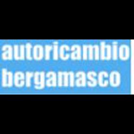 Autoricambio Bergamasco - Ricambi e componenti auto - commercio Bergamo