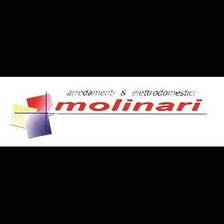 Molinari Arredamenti & Elettrodomestici - Elettrodomestici - vendita al dettaglio Cortemilia