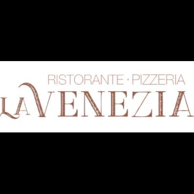 Ristorante Pizzeria La Venezia
