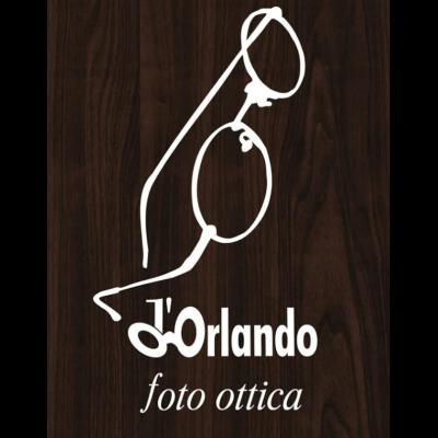 Foto Ottica D'Orlando - Ottica, lenti a contatto ed occhiali - vendita al dettaglio Tarcento
