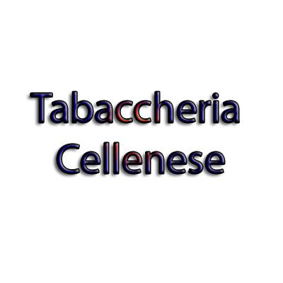 Tabaccheria Cellenese - Cartolerie Celleno