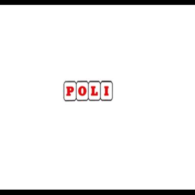 Poli - Imballaggio - macchine Casalecchio di Reno