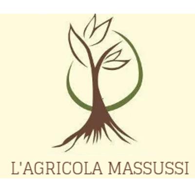 L'Agricola Massussi - Enologia macchine e prodotti - vendita al dettaglio Iseo